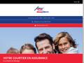 Assurance Zebière : assurance à La Louvière