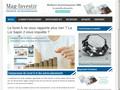Mag Investir : réaliser les meilleurs placements