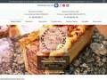 Boucheries Nardon : traiteur à Maisons-Laffitte
