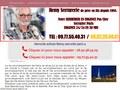 Remy : serrurier à Paris 4e