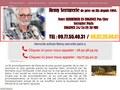 Remy : serrurier à Paris 5e