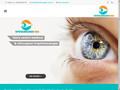 Centre médico-chirurgical d'ophtalmologie du Var