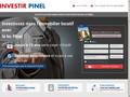 Investir avec la loi Pinel 2016