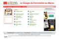 Référencer un site - Annuaire Marocain de qualité