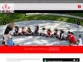 Ecole Charles Perrault : pour les enfants de la maternelle et du primaire