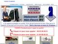 Débouchage de canalisations sur Paris 6ème