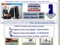 Plombier pas cher à Paris 9ème