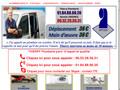 Thierry, plomberie à Paris 75010