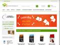 Animalerie en ligne pas cher - Accessoires et croquettes pour chien et chat, granuls pour lapin et rongeur