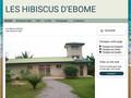 Maisons d'hôtes chez Sidonie et Alain
