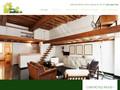 Services Rénovie Inc. : rénovation de votre maison