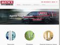 Agence Tous Risques : plombier à Bordeaux
