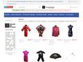 Mes Kimonos : vente en ligne de vêtements asiatiques