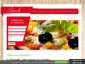 Pizzarella : pizza à La Louvière