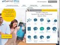 iSendPro : envoi de SMS en masse