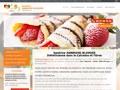 Diététicien Calvados : coach diététique à Argentan