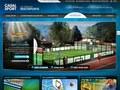 Casal Sport : fabricant city stade