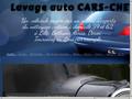 Cars Cnet : lavage de voiture à domicile sur Lille