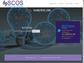 SCOS : électricien à Bruxelles