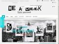 T-shirts - Be a geek : tee shirt homme et femme de marque pas cher