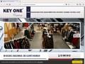 Key One Company : vêtements pour femmes à Wezembeek-Oppem