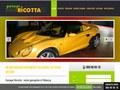 Garage Ricotta : préparer un contrôle technique à Flobecq