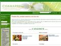 Chamarrel : produits bio respect de l'environnement et des personnes