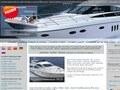 Location de bateau semi rigide et balade en mer à Saint-Laurent-du-Var et Nice