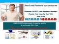 Jean-Louis Plomberie : plombier sur Paris 14ème