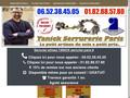 Serrurier en urgence sur Paris 8ème