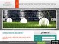 Ceforpela : électricien à Molenbeek-Saint-Jean