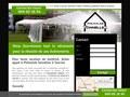 Philoulab Tonnelles : location de matériel pour évènement à Tournai