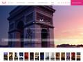 Moma Sélection : privatisation de lieux de prestige à Paris