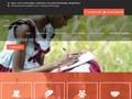 Sènan - L'avenir de nos enfants : actions humanitaires en Afrique
