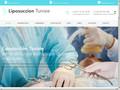 Liposuccion du ventre - Chirurgie esthétique en Tunisie