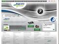 Aserti Electronic : maintenace et réparation de matériels industriels
