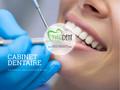 Dr Rodrigues : soins dentaires à Yverdon-les-Bains
