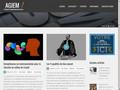 Agiem : informations dédiées aux formations et aux écoles