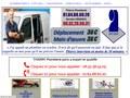 Plombier Paris 4ème disponible 24 h sur 24
