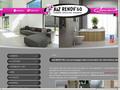 AAZ rénov 60 : rénovation de maison et d