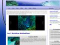 Sejour plongee - explorer les fonds marins