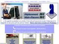 Plombier pas cher sur Paris 14ème