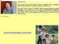 2012 : La fin du monde selon les Mayas : une rumeur sans fondement