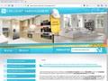 Caillouet Aménagement : rénovation et aménagement de maison