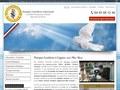 Contrat d'assurance obsèques à Nice et Antibes