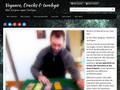 Alain Savignac : voyance et tarot