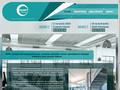 Esanet Nettoyage : entreprise de nettoyage à Saint Quentin Fallavier