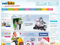 walzkidzz : achetez pour votre b�b� des jeux et jouets en bois - jeux solides