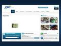 Cnc Services : réparation de machine outil à commande numérique