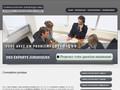 Consultation d' avocat en ligne